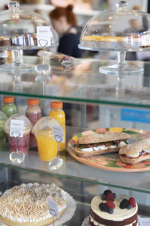 broodje filet americain bestellen thuis bezorgd